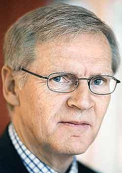 Luleå Hockeys Ledning & Ekonomi, Del 2 - Sida 3 Ringholm