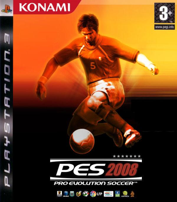 تفضلوا لعبة  pro evolution soccer 2008 كاملة Cover_pes2008_old_school1