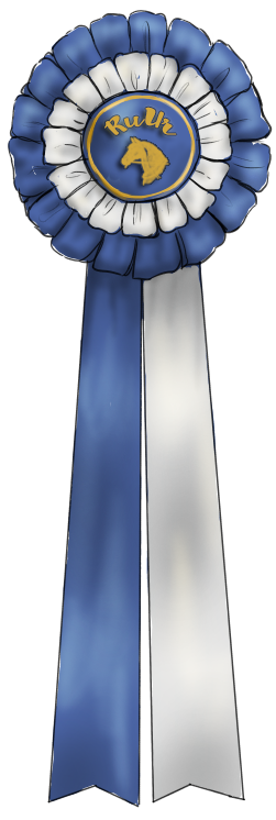 Zelian päiväkirja - Sivu 2 Ruusuke-sinivalkoinen