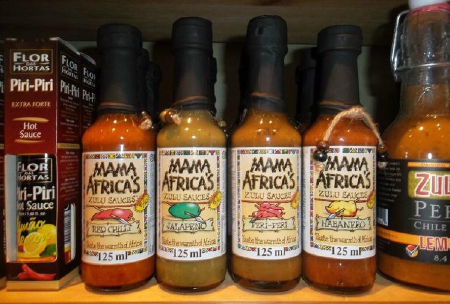 Книга о вкусной и здоровой жизни - Страница 11 Sous-Mama-Afrika-