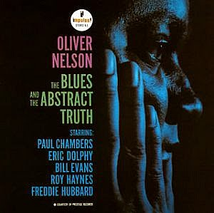 A rodar XXV - Página 6 Oliver_blues