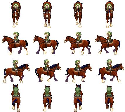 [RMXP] Faire un cheval Zeldaresque Rider024kh