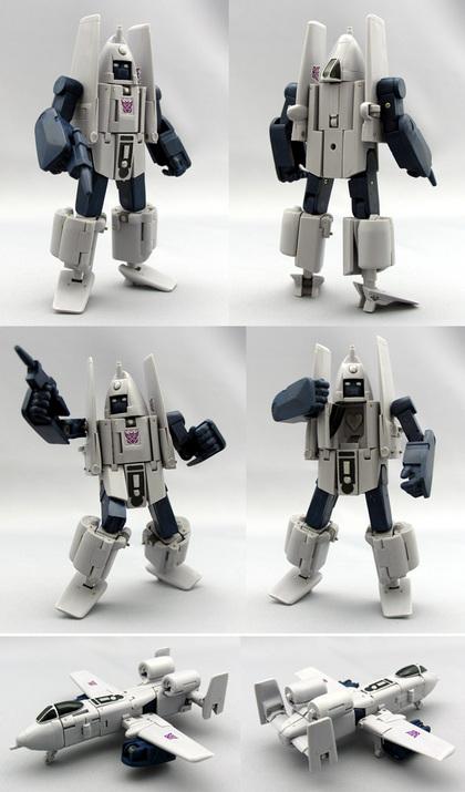[Jizai Toys] Produit Tiers - G1 Powerglide/Survolo + Mégatron + Wheelie/Tourbillo + Ironhide/Rhino + Femelles Autobots, etc... Badboy2-thumbnail2