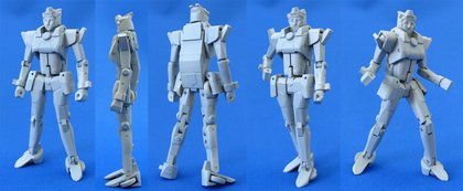 [Jizai Toys] Produit Tiers - G1 Powerglide/Survolo + Mégatron + Wheelie/Tourbillo + Ironhide/Rhino + Femelles Autobots, etc... Moonracer1-thumbnail2