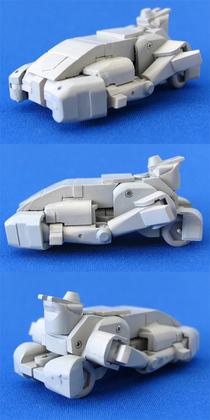 [Jizai Toys] Produit Tiers - G1 Powerglide/Survolo + Mégatron + Wheelie/Tourbillo + Ironhide/Rhino + Femelles Autobots, etc... Moonracer2-thumbnail2