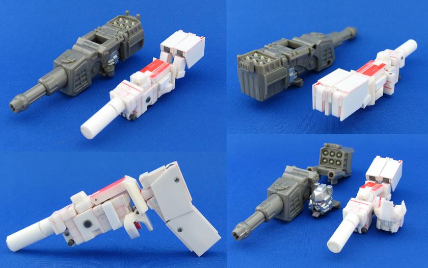 [Jizai Toys] Produit Tiers - G1 Powerglide/Survolo + Mégatron + Wheelie/Tourbillo + Ironhide/Rhino + Femelles Autobots, etc... Tank4