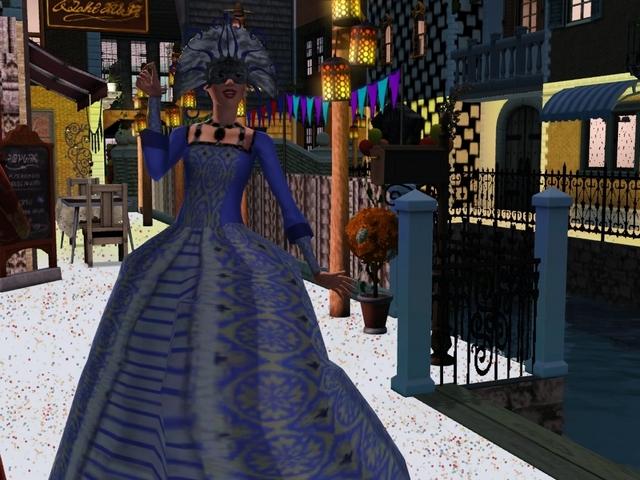 La galerie de jjArcenCiel Carnaval02