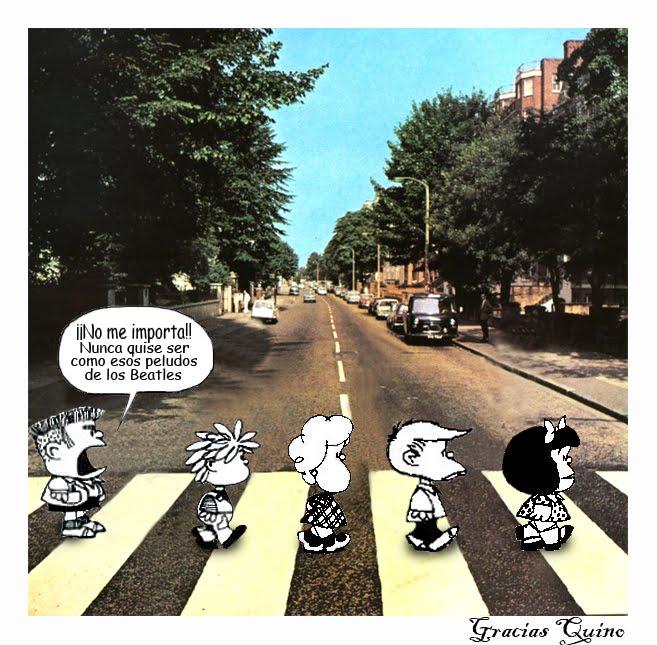 Lo que os salga del fandango Abbey_road_by_eterea86