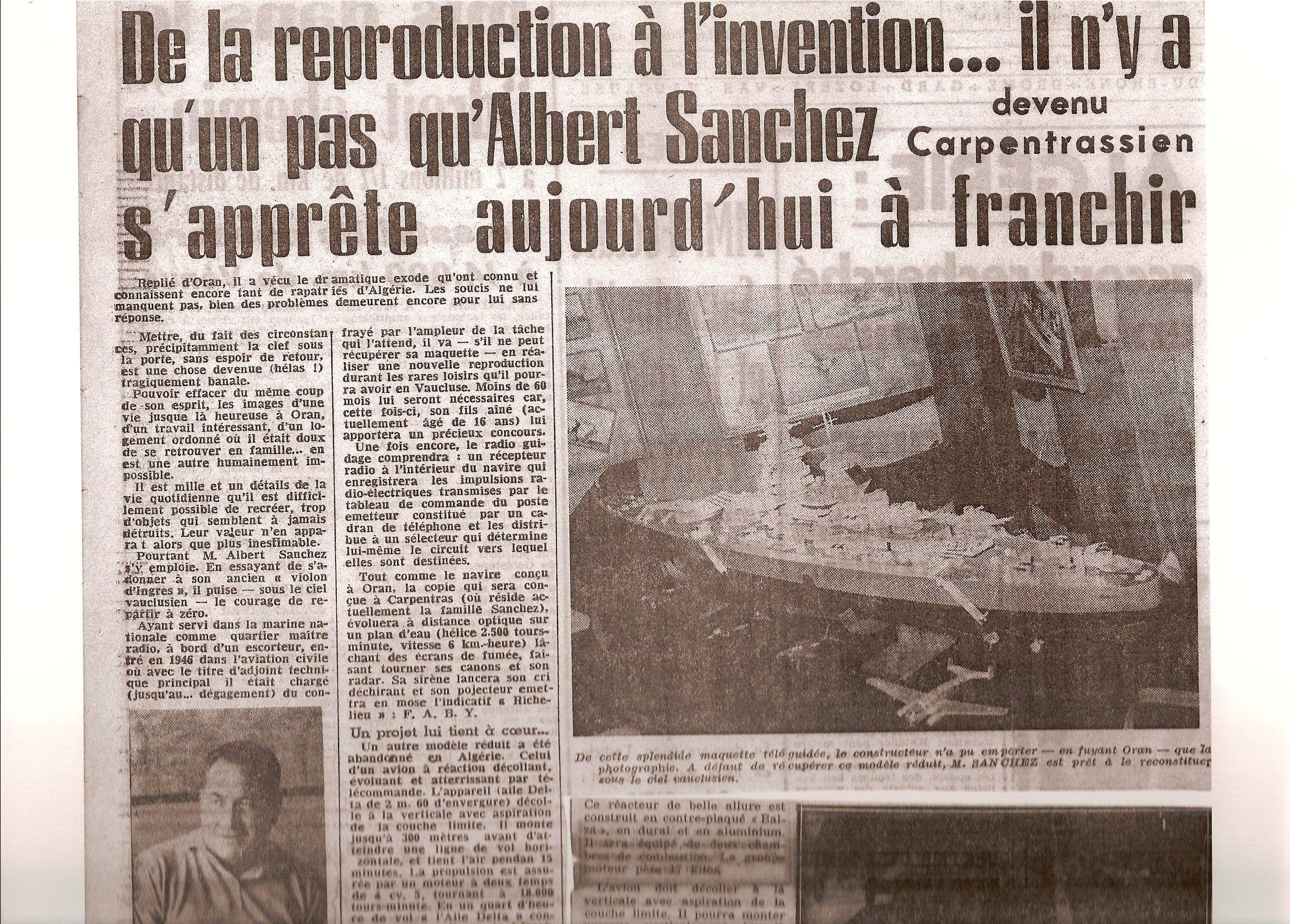 Cuirassé Richelieu 1/100 ème 100% fait main, à partir des années 40... Image17