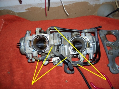 [résolu]Question durites carburateurs Removehoses-t