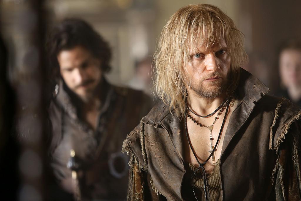 The Musketeers BBC saison 2 Marc-Warren-as-Comte-De-Rochefort-the-musketeers-bbc--1024x682