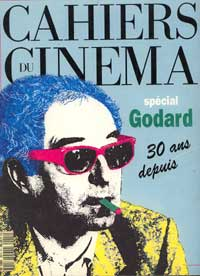 JOYEUX ANNIVERSAIRE AEDOUNET Cahier-cine-sp11