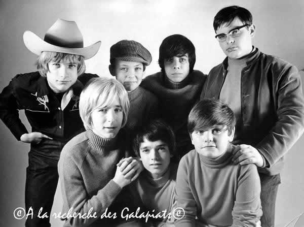 Les Galapiats (1969) 05edeumk