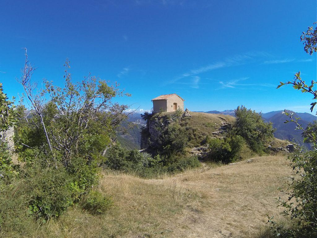 Alpes du Sud GOPR0909