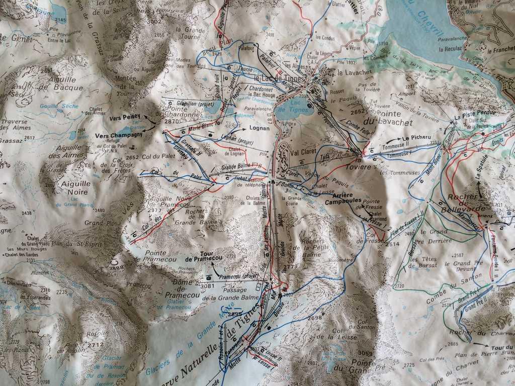 [Val d'Isère] Recherche infos sur histoire remontées - Page 6 Plan-3d-val-tignes-2-1