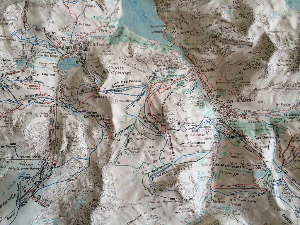 [Val d'Isère] Recherche infos sur histoire remontées - Page 6 Plan-3d-val-tignes-3