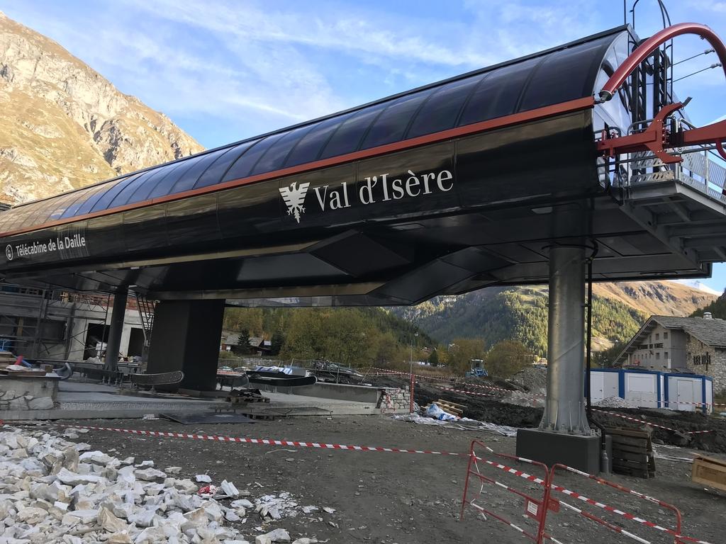 [Espace Tignes/ Val d'Isère] Projets à venir - Page 12 IMG_8885