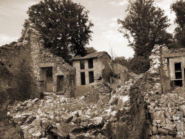 Заброшенные города 1296720946_5fb40ddb51548553881d4fb78d3e4603