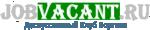 работа - Дискуссионный Клуб (работа, трудоустройство) Logo_blog