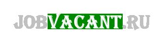 работа - Портал. Работа в Санкт-Петербурге. Logo_top