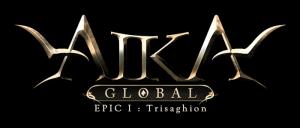 AIKA Online (AIKA2) Aika-Global-logo1-300x128