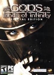 [Actiune]GODS: LANDS OF INFINITY GODS-Lands-of-Infinity