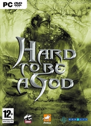 [Actiune]HARD TO BE A GOD Hard-to-be-a-God