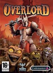 [Actiune]Overlord Overlord