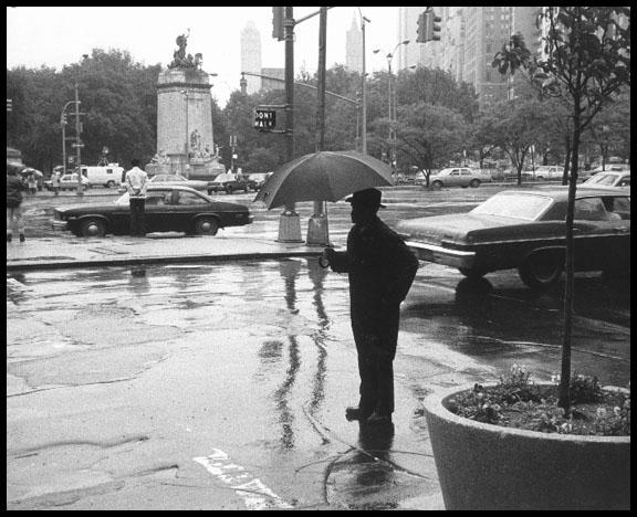 Kisa - Page 2 Asort-Man_in_Rain