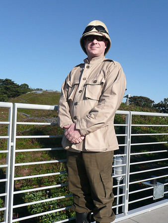 Oct. 11th Bay Area Steampunk Adventure at the Academy of Sciences 392292597_25P9f-M