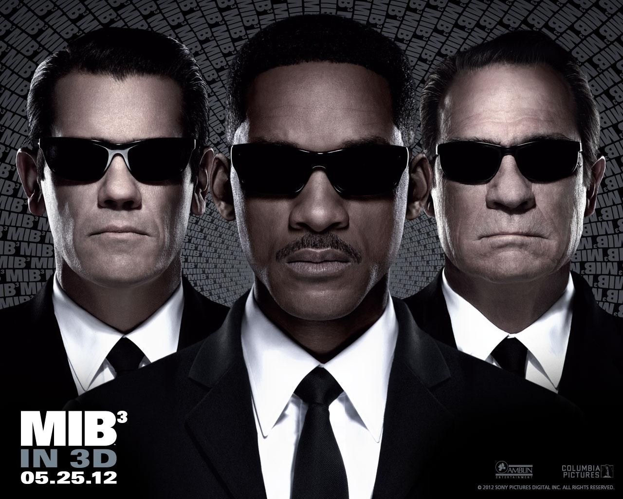 Koji film ste poslednji gledali? - Page 5 Men-in-black-3-03