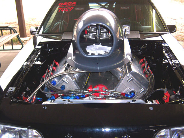 PLEASE POST PICS OF YOUR ENGINES !! Hemi9