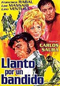 Llanto por un bandido (les bandits) La_charge_des_brigands__Llanto_por_un_bandido