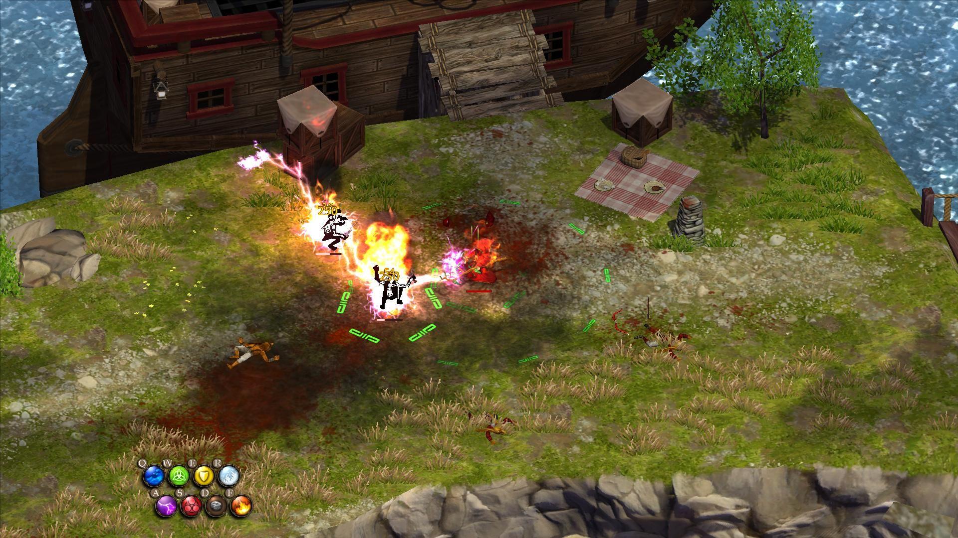Recomende um jogo! (Video Game) 4835_02