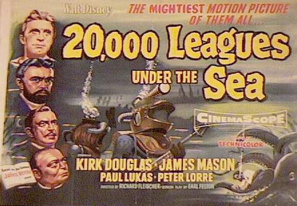 Programmes Disney à la TV Hors Chaines Disney - Page 4 20000_leagues_under_sea_poster_walt_disney
