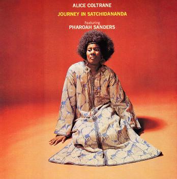 Ce que vous écoutez  là tout de suite - Page 5 Journey-in-satchidananda