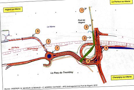 Grand Paris Express Projet%20pont%20de%20nogent%202012