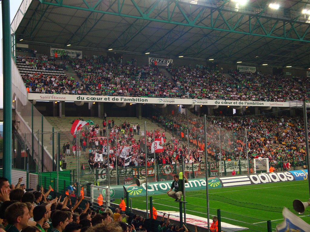 L1 : Saint Etienne - Valenciennes Asse-va_03