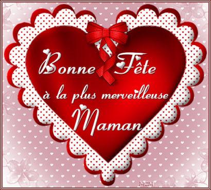 Bonne fête Maman. - Page 3 083f11c3