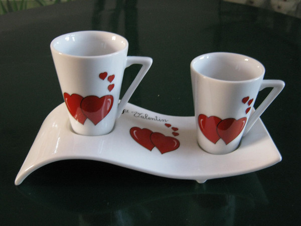 Zaljubljene šoljice za kafu,čaj.. - Page 4 3f73fac5