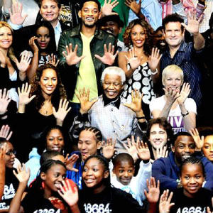 Please submit your 'famous hand' request! 400_nmandela_group_080626_gty_81719293000x0400x400