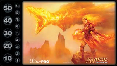 Magic 2011 29373-400