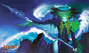 Magic 2011 29367-400