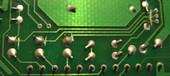 Optimisation neo geo aes (RVB /YUV/Stereo/Bypass/Puces...). PistesRGB_1