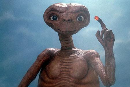 Janet CONFIRMS Marriage to ET!!! Et2