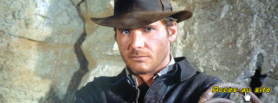 forum jones-jr.com Indiana Jones