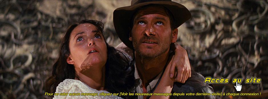 forum jones-jr.com Indiana Jones