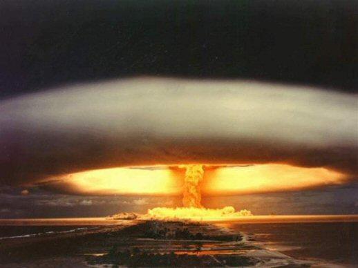 Foto - Tema - Página 2 Bomba_atomica