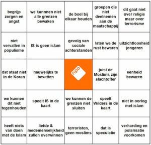 Nederland is leugens over immigratie strontzat CZkz3SYWkAAcOtr-300x289