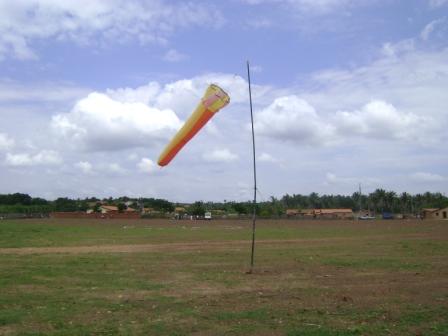 APA - Associação Piauiense de Aeromodelismo Dsc04609